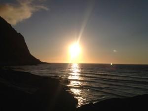2014-06-27 soleil-de-minuit